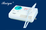 B5 Ultrasonic scaler